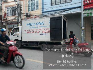 Thuê xe tải giá rẻ tại phố Huế- 024.2218.2828_0963.63.5767.