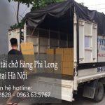 Dịch vụ thuê xe tải giá rẻ tại phường Thành Công
