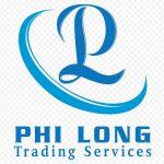 Dịch vụ cho thuê xe tải Phi Long tại xã Vân Từ